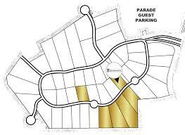 diamante custom homes 2020 parade of