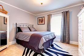 33 Bedroom Rug Ideas Area Rugs And Decorating Ideas With Rugs For Bedroom  Ideas