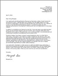 ideas about Reference Letter on Pinterest   Business Letter     Pinterest