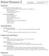 Example Functional Resume Templates Functional cover letter Reference  sample for resumes FC Domov