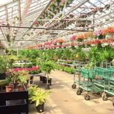 garden centers in ma. Modren Garden Photo Of Mahoneyu0027s Garden Centers  Winchester MA United States  For In Ma 0