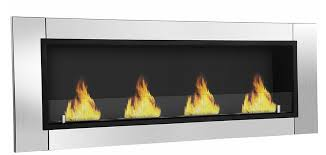 anywhere fireplace soho wall mount bio ethanol fireplace reviews with regard to wall mounted ethanol fireplace ideas