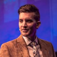 Dustin Barker - Campus Pastor - Crossroads Community Church   LinkedIn