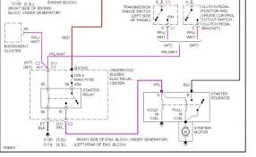 sonoma wiring diagram sonoma wiring diagrams online the wiring diagram