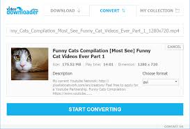 Midrey Video Downloader Download