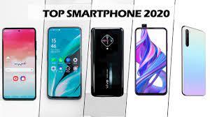 Top 5 điện thoại tầm trung đáng mua đầu năm 2020 - YouTube