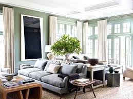 inspirational paint ideas for living room for sponge painting techniques for living room paint ideas