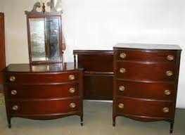 antique mahogany bedroom chairs. mahogany bedroom furniture 1940 s antique to 1950 - deep chairs d