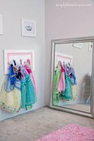 Mirror For Girls Bedroom Hugglepodar Hanging Chair Girls So Cute And Little Girl Rooms