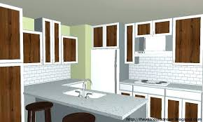 can i stain over paint kitchen cabinets stain or paint painting over stained wood kitchen cabinets