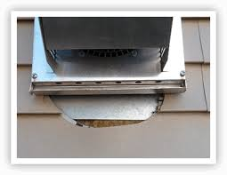 Image result for png images home inspection defects