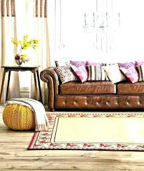 pillows for leather couches brown couch pillows leather sofa pillows brown couch accent brown leather couch