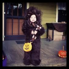 86 n it diy chewbacca costume