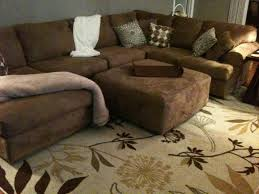 sleeper sofa big lots sectional ashley furniture terre haute indiana okc peoria il dresser closest to my