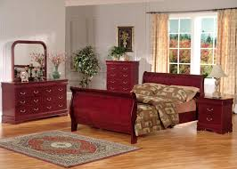 American Of Martinsville Bedroom Furniture American Of Martinsville Bedroom Furniture American Martinsville
