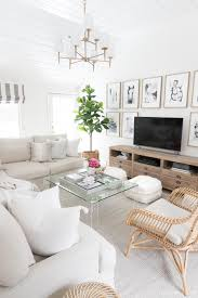This is the perfect addition to any playroom. Coffee Table Decor Ideas Inspiration Driven By Decor