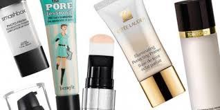 best makeup primer for bination skin uk daily