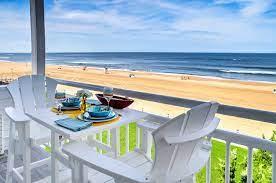 virginia beach oceanfront studio w
