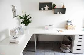 l shaped home fice puter bestar hampton corner computer desk new bestar hampton corner puter desk corner workstation desk fresh