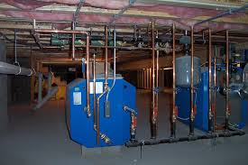 crawl space water heater. Modren Water Residential Buderus Boiler And Water Heater In A Crawl Space Intended Crawl Space Water Heater