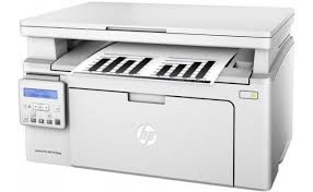 Description:laserjet pro 400 m401 printer series full software solution for hp laserjet pro 400 m401a this download package contains the full software solution for os x 10.9 mavericks including all necessary software and software name:laserjet pro 400 m401 printer series pcl6 print driver. Hp Laserjet 400 Printer Manual