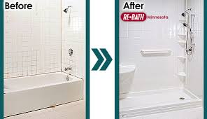 removing a bathtub and putting in a shower. awesome replace bath with walk in shower installing a bathtub faucet clawfoot removing and putting r