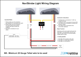 wiring diagram for light on wiring images free download images Can Light Wiring Diagram wiring diagram for light on wiring diagram for light 1 can light wiring diagram wiring diagram for light to switch wiring diagram for can light