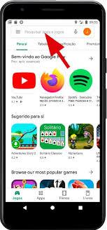 WhatsApp em um Maxwest Android 320
