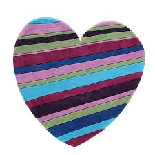 rugs pink rug next curious pink erfly rug next impressive luxury next pink rug pink heart shaped