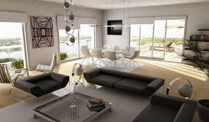 best home interior design software home design best interior