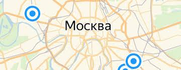Споты и трек-системы <b>Nowodvorski</b> — купить на Яндекс.Маркете