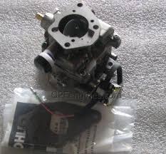 kohler part 2485343s carburetor w gaskets 2485343s kohler kohler part 2485343s carburetor w gaskets