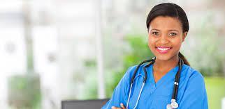 how long to become nurse pracioner