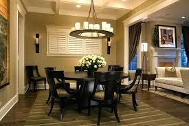 60 inch round pedestal dining table inch round pedestal dining table 60 inch rectangular pedestal dining