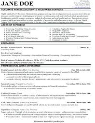 Professional Accounting Resume Templates Best of Cpa Resume Templates Lespa