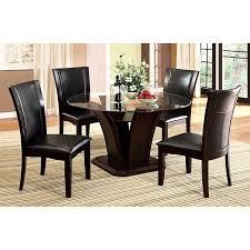 furniture of america havana round dining table. addthis sharing buttons furniture of america havana round dining table