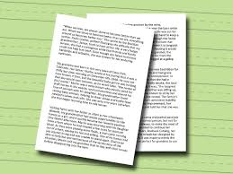 perfect family essay the most effective essay composing offerings qualified