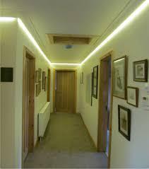 concealed lighting ideas. Fine Lighting On Concealed Lighting Ideas I