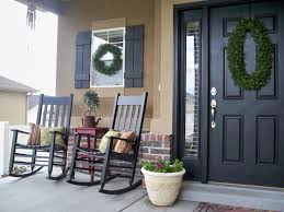front porch furniture ideas. Rocking Chairs For Front Porch Outdoor Red Chair Set Of 2 7 Furniture Ideas R