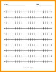 Lines Of Symmetry Powerpoint Symmetry Worksheets Ks1 Includes Sides Angles And Lines Of Symmetry