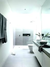 White Bathroom Tiles 324 White Bathroom Wall Tile Ideas 542