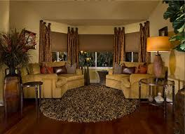 african safari themed room 19 awesome