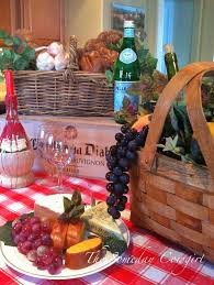 french themed party decorating ideas. french/italian themed party decorations french decorating ideas