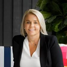 176 reviews for Paula Pearce at Place Estate Agents - Bulimba ...