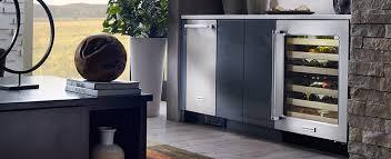 kitchenaid fridge. undercounter fridge options from kitchenaid. kitchenaid s