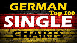 13 Eye Catching Album Chart Deutschland Viva