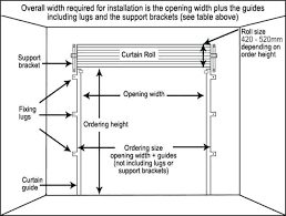 garage door dimensions single car full image for double home design widths standard height australia