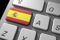 Risultati immagini per traduttore spagnolo italiano