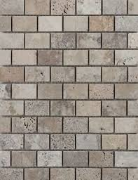 stone wall tile. Brilliant Stone View More About Aegean Cream Limestone Andorra Brick Mosaic Stone Floor U0026 Wall  Tiles In Tile T