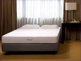 beautyrest air mattress. Beautyrest Air Mattress At Walmart
